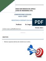 CIMENTACIONES 03.pdf