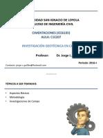 CIMENTACIONES 04.pdf