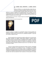 Apuntes Tema 2 Parte 2 filosofia