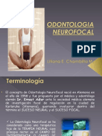 odontologianeurofocal-090331141451-phpapp02