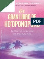 ElgranlibrodeHooponopono