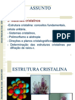 3- estrutura_cristalina