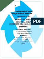 Informe-Lab03-C2-Bmeca-de-solidos.pdf