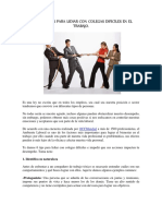 seis-secretos.pdf