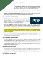 Texto 3 Um Terceiro Desenvolvimento Na História - Luiz Carlos Bresser Pereira