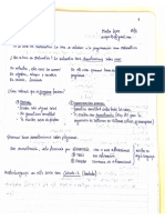 Fundamentos de computación - Teorico.pdf