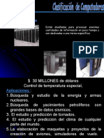 TIPOS PC