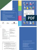 Vocabulário Bilíngue Krenak - Portugues.pdf