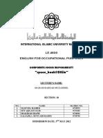 Corporate_Social_Responsibilities_Propos.pdf