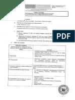 TDR CAS 96-2016