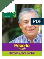 Diario Libre 25042016
