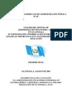 UNPAN026711.pdf