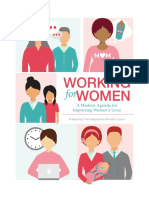 Working_for_Women.pdf
