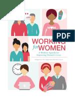 Working_for_Women.pdf