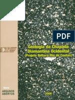 Texto Arquivos Abertos 31.pdf
