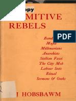 eric-hobsbawm-primitive-rebels.pdf