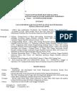 draft_tatib_pilkades_pancawati_2013.docx