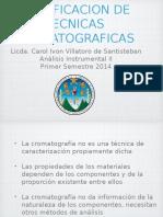clasificacion-de-cromatografia.ppt