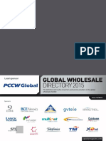 Wholesale Global Directory 2015.pdf