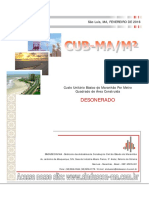 CUB DES. 03.16