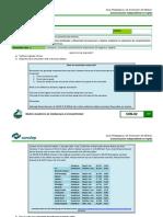Guiacomunicacionindependienteingles02.pdf