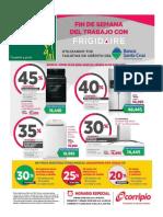 Diario Libre 28042016