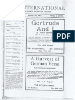 1917 Misc Writings by AC.pdf