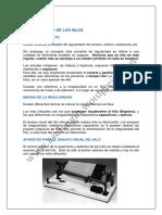 Regularidad de Los Hilos Conceptos Bc3a1sicos (1)