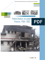 Petrolstations Accidents Jan09