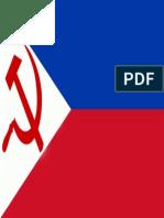 PhilippinesTakenOverByRussia.pdf