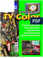 TV color 1