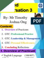 focused conversation 3 pdf