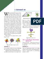 VI - Science - CH 15.pdf