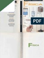 Ciencia - Atlas Tematico de Fisica.pdf