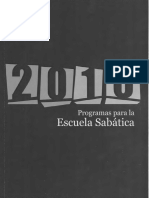 Programas_2016_IADPA