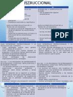 ACTIVIDAD 1 SESION 2.pptx