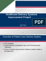 nurs478 healthcaredelivery