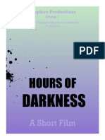 hours-of-darkness-final2