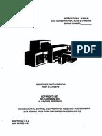 attachment (2).pdf