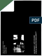 Elementos Das Estruturas Mistas Aço-Concreto (2001)