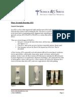 Floor-Reaction-AFO-JM.pdf