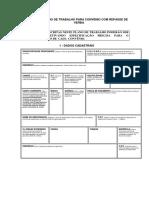 Plano de Trabalho de Convênio.pdf