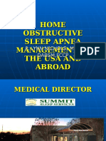 Home Sleep Testing in the Usa and Abroad-nichols-2
