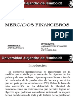MERCADOS FINANCIEROS.pptx