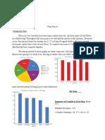 math 1040 skittles project