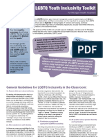 lgbtq-youth-inclusivity-toolkit 2 4 15-2