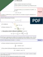 LIBRO-DE-INTEGRALES-RESUELTOS-TECNICAS-DE-INTEGRACION.pdf