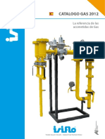 2012 ISIFLO IBERICA GAS WEB.pdf