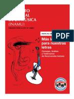 manual 3 (mas letra para nuestras letras).pdf