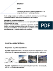 7259415-Morfologia-Do-Projeto-de-Interiores.ppt